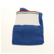 Puma Italia Home Socks Replica