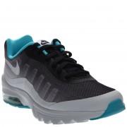 Nike NIKE AIR MAX INVIGOR PRINT