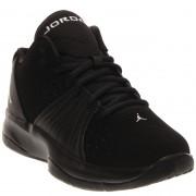 Nike Jordan 5 AM BG