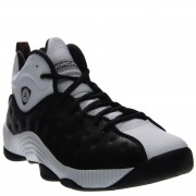 Nike Jordan Jumpman Team Ii