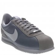 Nike Cortez Basic Nylon