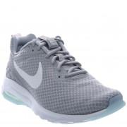 Nike Nike AM16UL