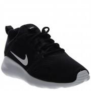 Nike Nike Kaishi 2.0