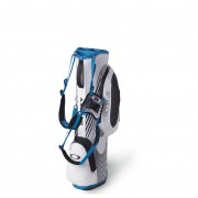Oakley Factory Lite Golf Bag