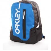 Oakley B1B Pack