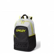 Oakley Factory Pilot Xl Pack