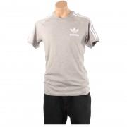 adidas Sport Essentials Tee