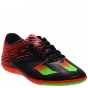 adidas MESSI 15.3 IN