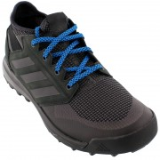 adidas Mountainpitch