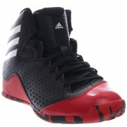 adidas next level speed 4