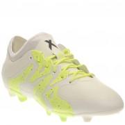 Adidas X 15.1 FG/AG W