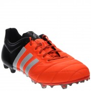 adidas ACE 15.1 FG/AG LEATHER