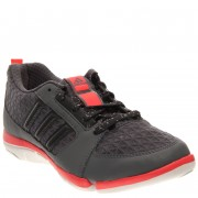 Adidas Mardea