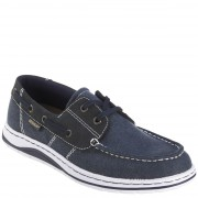 Sebago Hartland Two Eye