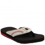 Fandalz Baseball