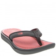 The North Face Base Camp Lite Flip-Flop