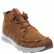adidas SL Loop Moc