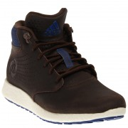 adidas D Rose Lakeshore Mid Boost