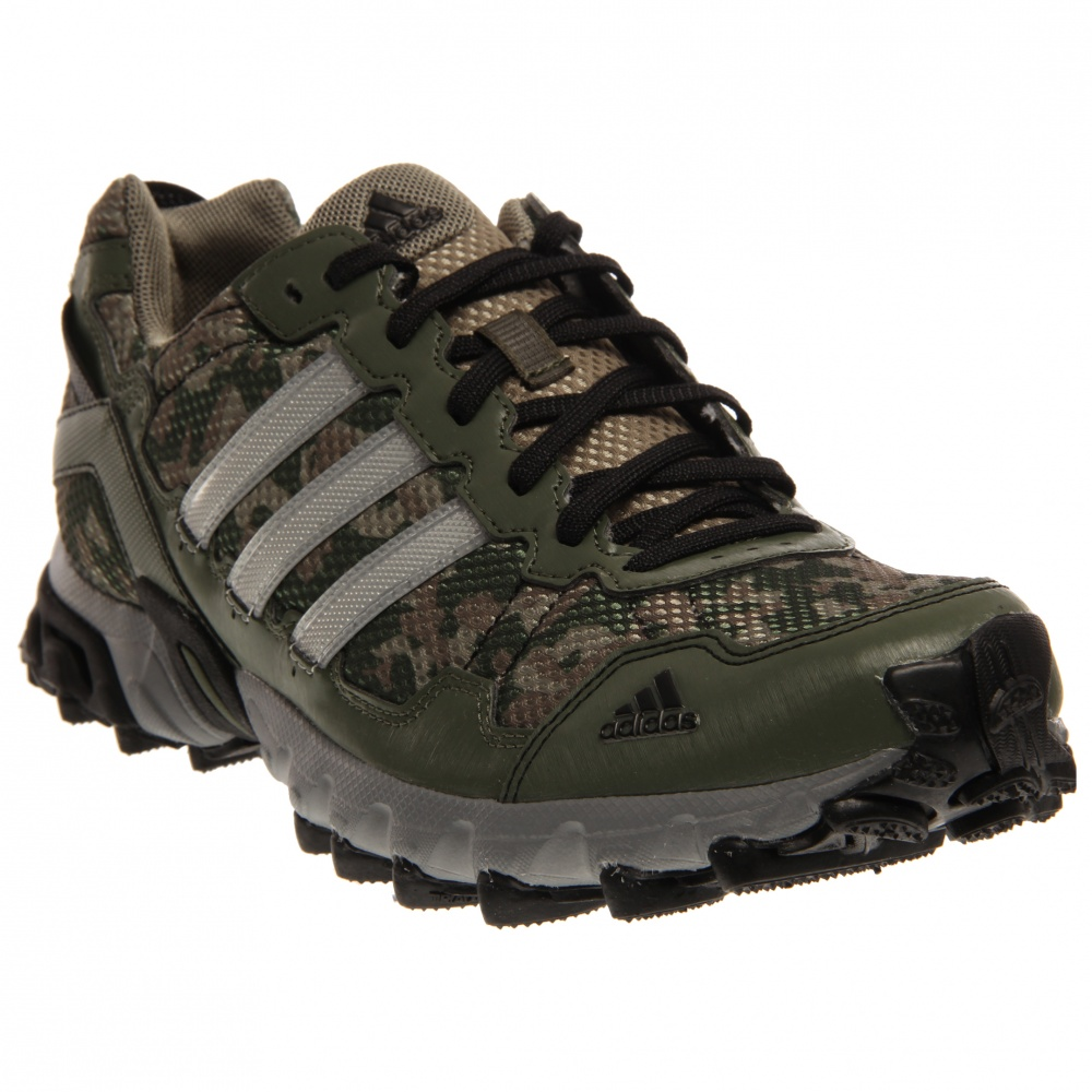 New Look Comfort Fit Shoes