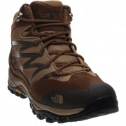 The North Face Storm 2 Mid WP
