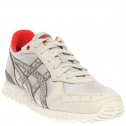 Onitsuka Colorado Eighty-Five