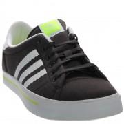 adidas Adicourt Stripes
