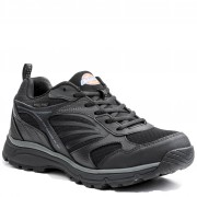 Stride Steel Toe and Electric Hazard