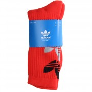 adidas AS TT Crew Sock