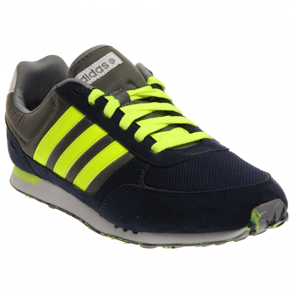 reputable site 2a373 41923 ... germany adidas neo ventilation yellow 63859 82d48