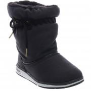 adidas Warm Comfort Boot