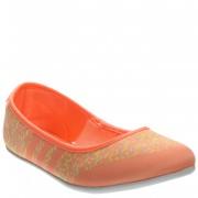 adidas Neo Sunlina Jqd