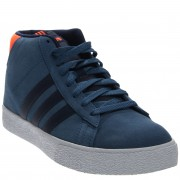 adidas Daily St Mid