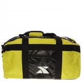 XTERRA XTERRA DUFFLE Bag