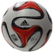 adidas 14 MLS Mini Ball