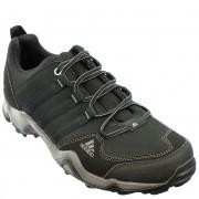 adidas Brushwood Leather