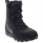 adidas Climawarm Felt Boot