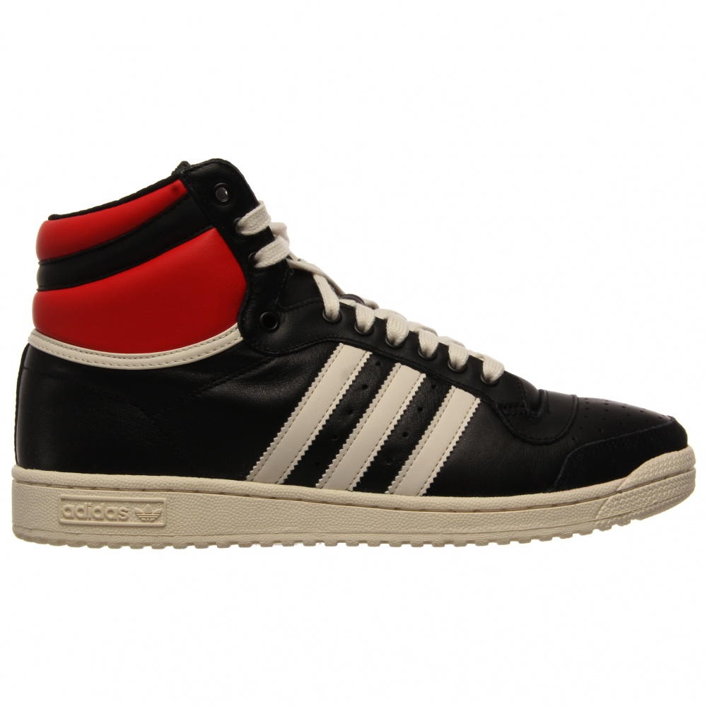 Drummers Shoes Uk