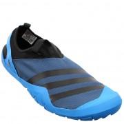 adidas Climacool Jawpaw Slip On