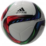 adidas Conext 15 Top Replique Ball