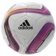adidas MLS 2015 Glider