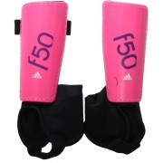 adidas F50 Youth Shin Guard