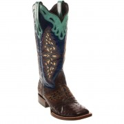 Lucchese Amberlyn