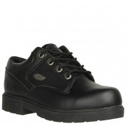 Lugz Rebel SR EEE