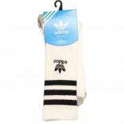 adidas Originals Roller Crew Socks 1 Pair