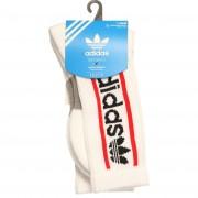 adidas Skateboarding Originals Heritage Crew Sock