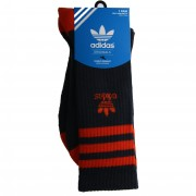 adidas Originals Roller Single Crew Socks