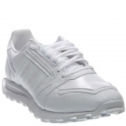 adidas White Mountaineering Formel 1