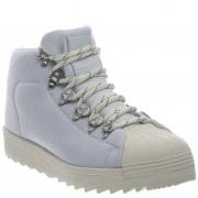 adidas Promodel Boot Goretex