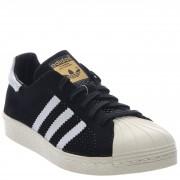 adidas Superstar 80S Primeknit