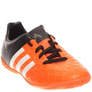 adidas ACE 15.4 IN J